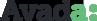 Deslim Logo